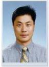 이상일 교수 사진