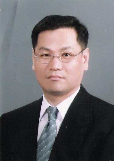오장근 교수 사진
