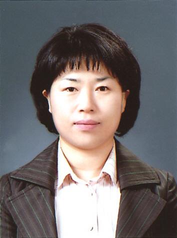 김선화 교수 사진