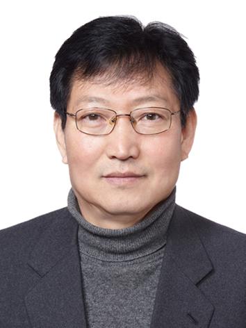 박찬기 교수 사진