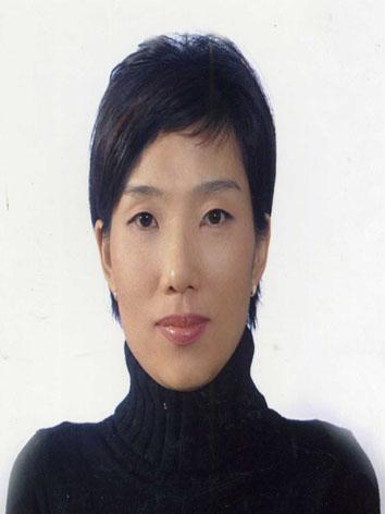 박미령 교수 사진