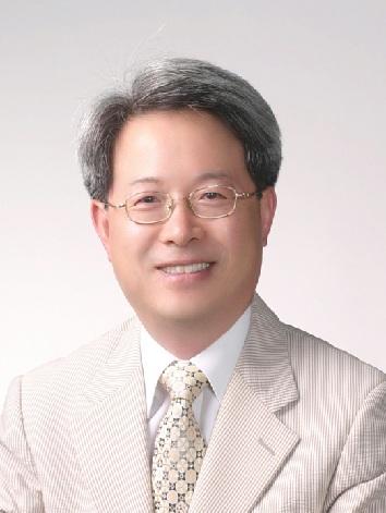 박종환 교수 사진