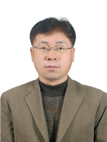 곽영기 교수 사진