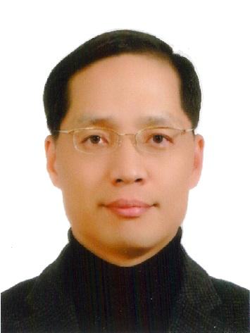염재선 교수 사진