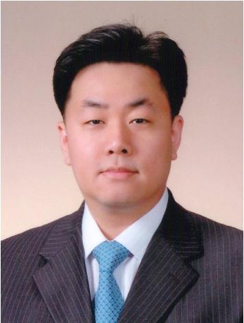 조두연 교수 사진