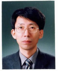 이종근 교수 사진