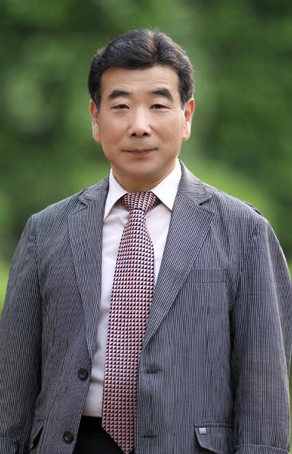 조현상 교수 사진