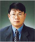 정회욱 교수 사진