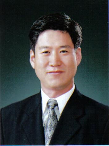 이헌종 교수 사진