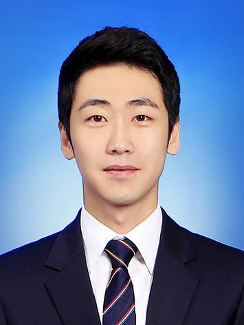 허재영 교수 사진