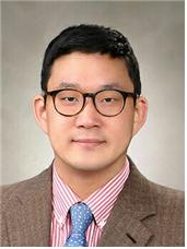 홍석호 교수 사진