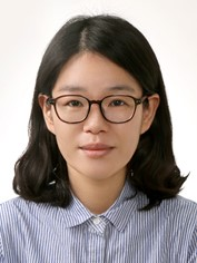 강현미 교수 사진