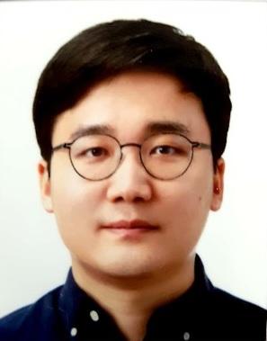 김태경 교수 사진