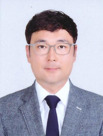 최재혁 교수 사진