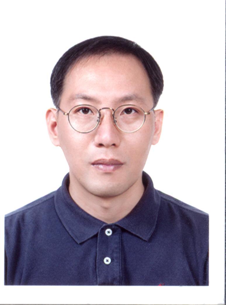 정연욱 교수 사진