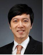 이해원 교수 사진