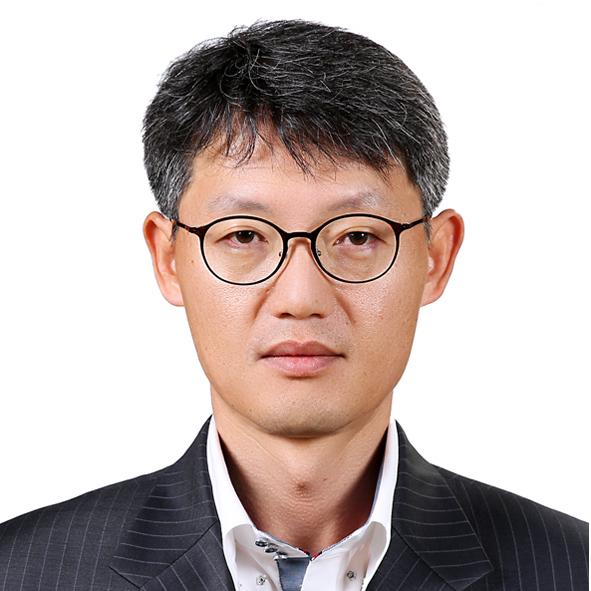 김태희 교수 사진