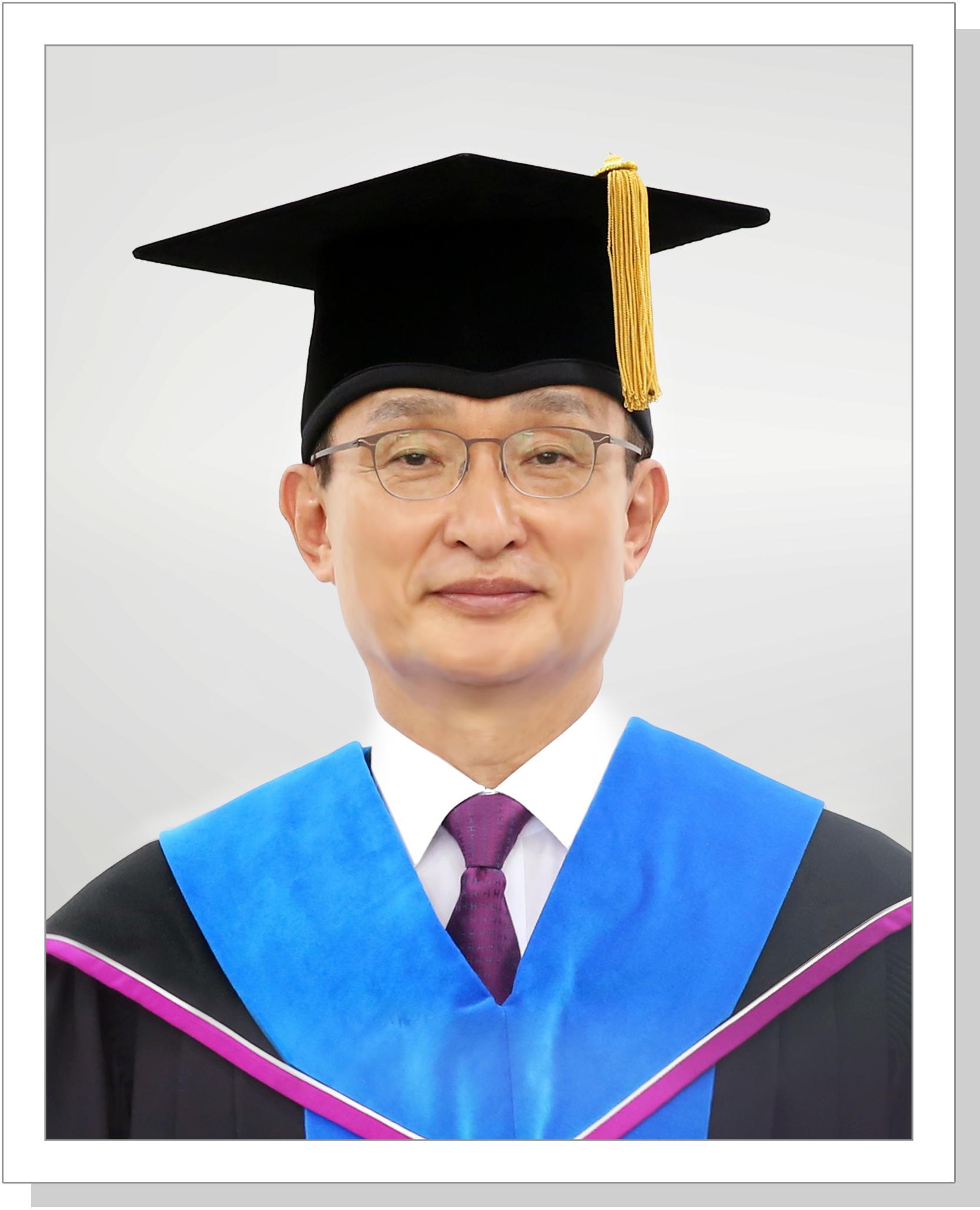 박민서님의 사진