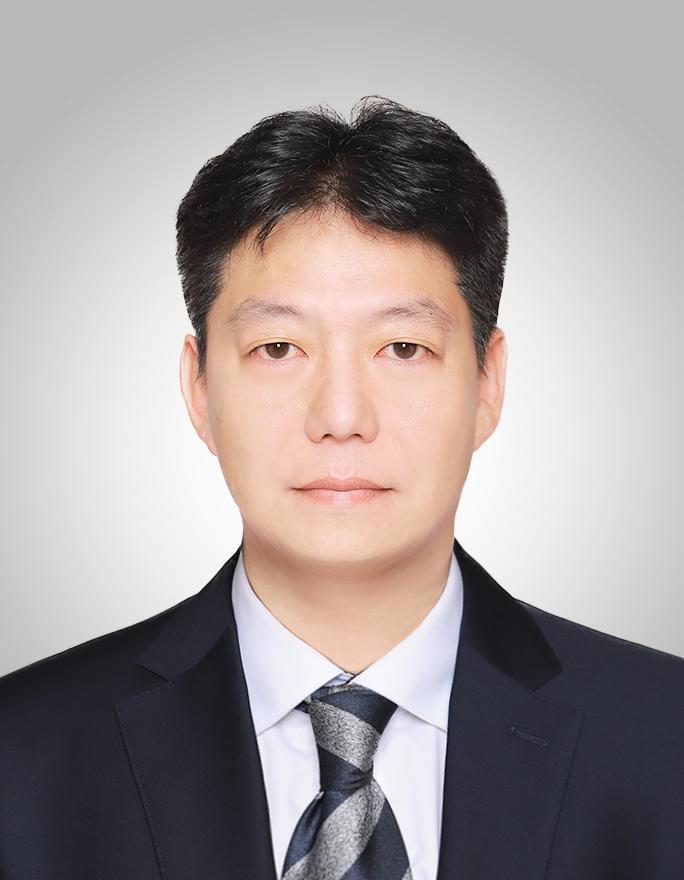 김현중 교수 사진