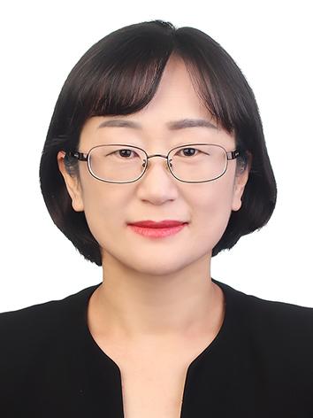 최수정 교수 사진