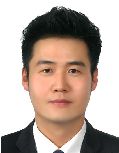 남진보 교수 사진