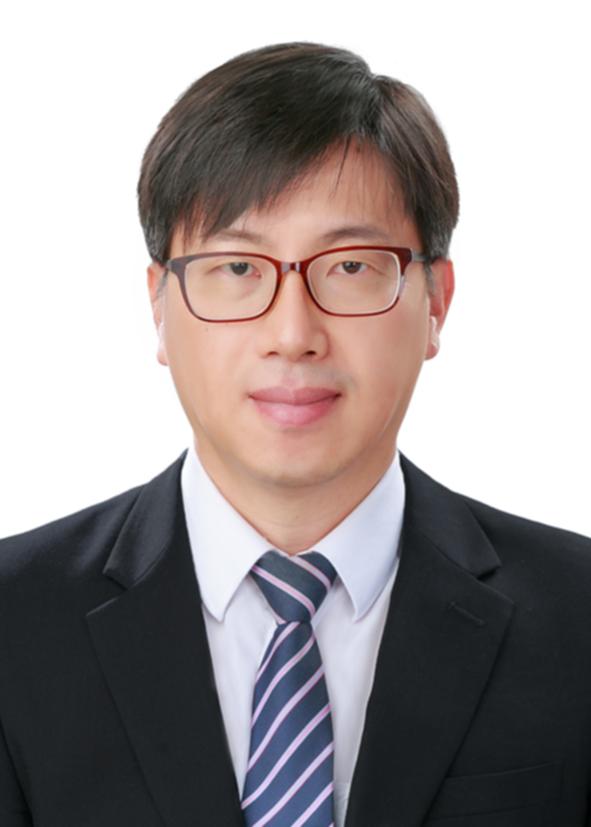 정남식 교수 사진