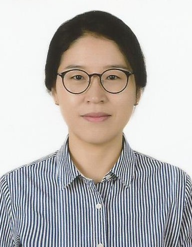 이민화 교수 사진