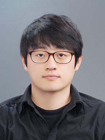 허윤회 교수 사진