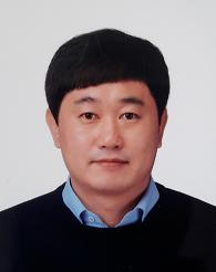정한조 교수 사진