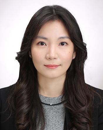 손주연 교수 사진