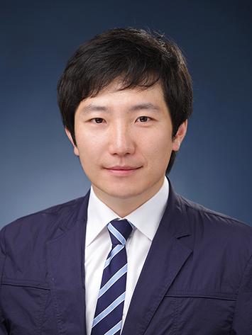 이창훈 교수 사진