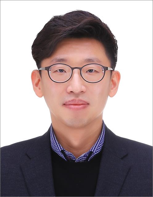 이수철 교수 사진