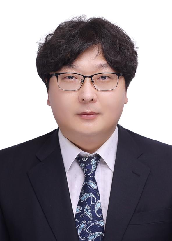손현승 교수 사진
