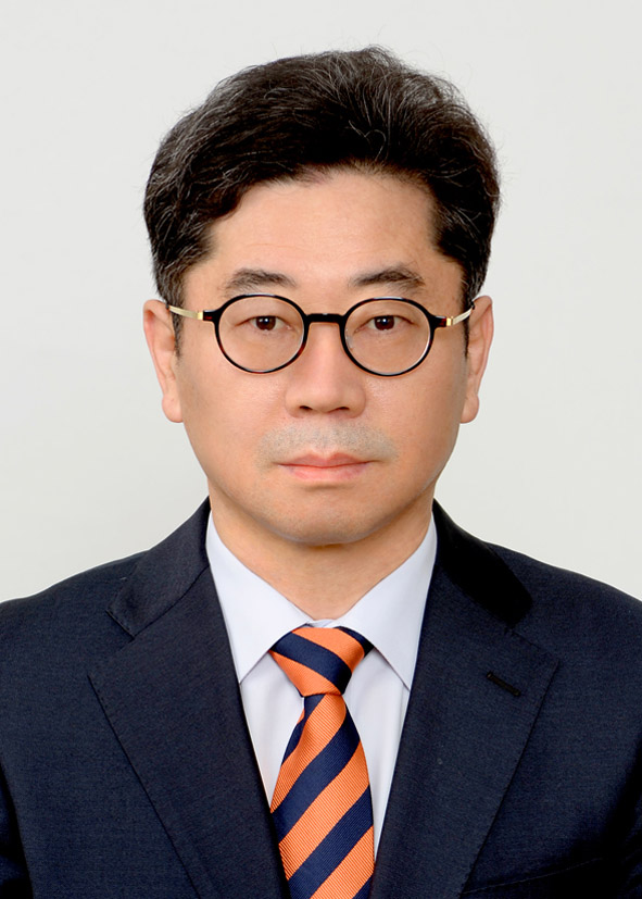 이형기 교수 사진