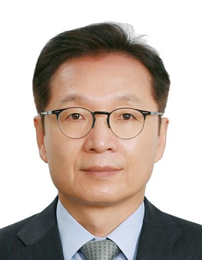 박양균 교수 사진