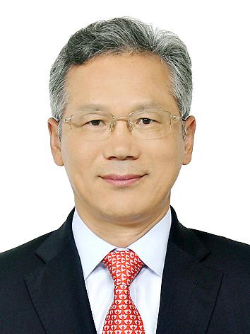 조영석 교수 사진