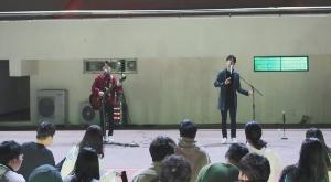 목포대, 2018 '함께 해(偕)' 가을문화축전 스케치 영상