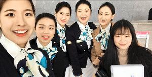 2019학년도 목포대학교 홍보대사 모집 소개 영상